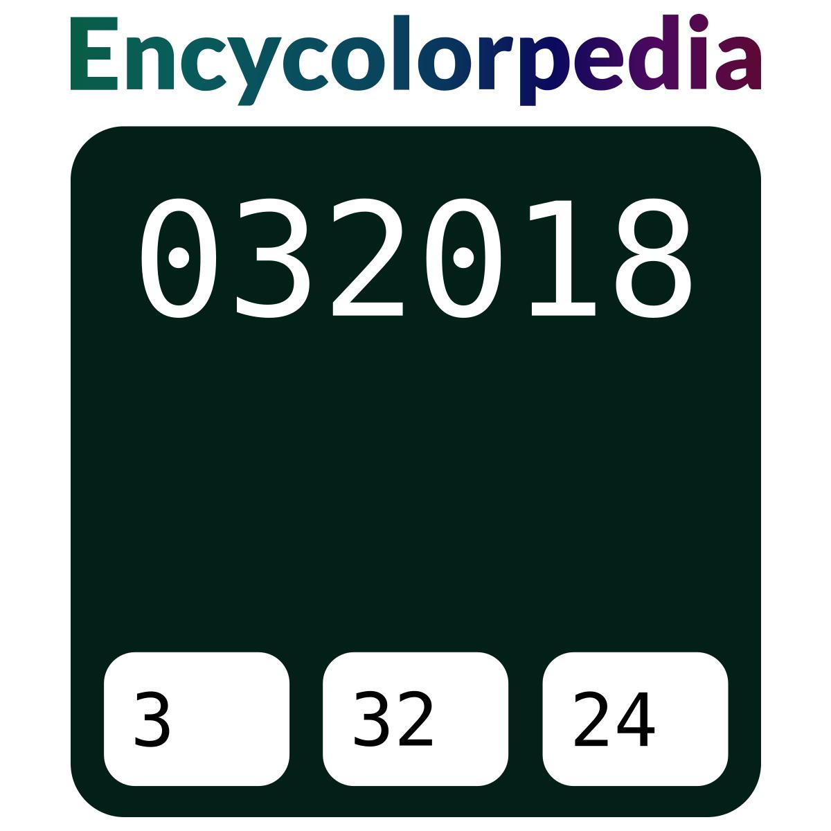 Code Couleur Vert Sauge 032018 schémas de couleurs hexadécimal et peintures